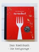 2015-buch-das-kochbuch-inde