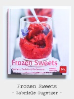 2015-buch-frozen-sweets-ind