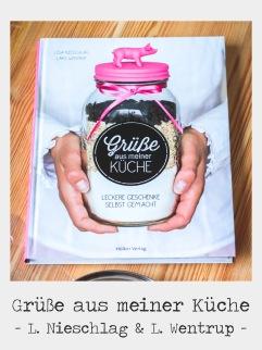 2015-buch-gruesse-kueche-in