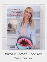 2015-buch-mara-sweet-goodie