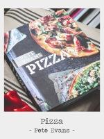 2015-buch-pizza-index