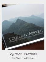 2015-buch-regal-logbuch-vie