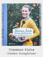 2015-buch-theresa-kueche-in
