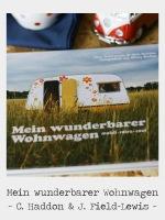 2015-buch-wohnwagen-index