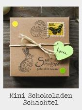 2015-index-mini-schokoladen