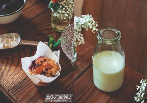 3-pflaumen-streusel-muffins