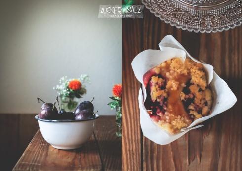 5-pflaumen-streusel-muffins