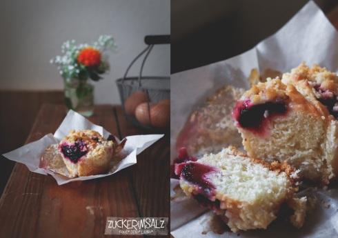 7-pflaumen-streusel-muffins