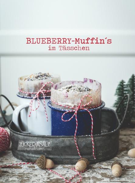 1-blaubeer-muffins-tasse