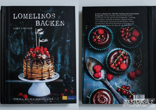1-linda-lomelino-backen-buch