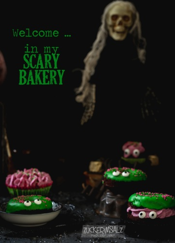 1-scary-bakery