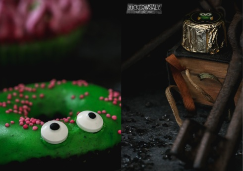 10-scary-bakery
