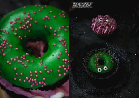 11-scary-bakery