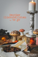 1A-rentier-gluecksbaellchen-diy