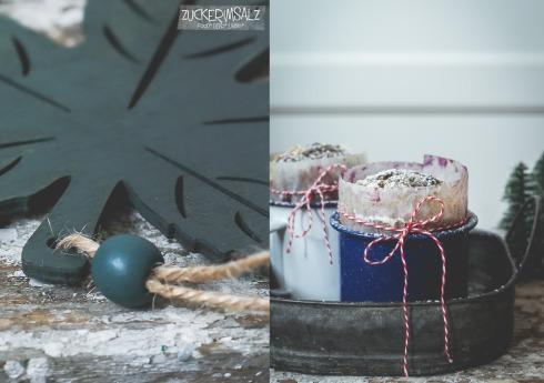 2-blaubeer-muffins-tasse