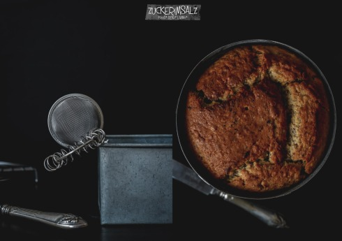 2-rock-roll-cake
