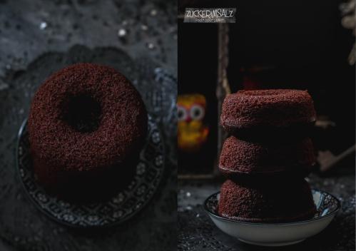 2-scary-bakery