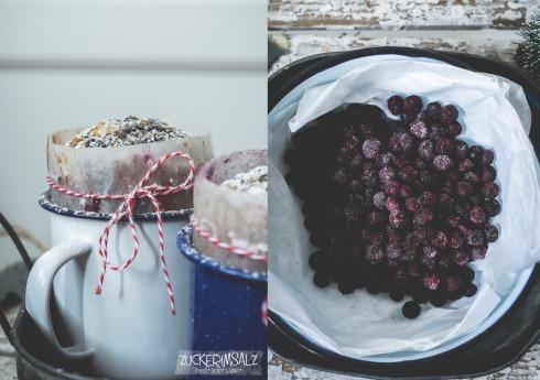 3-blaubeer-muffins-tasse
