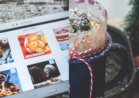 4-blaubeer-muffins-tasse