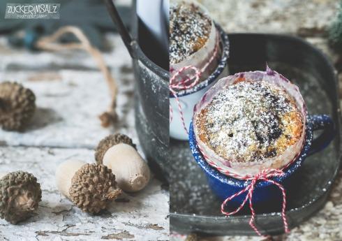 5-blaubeer-muffins-tasse