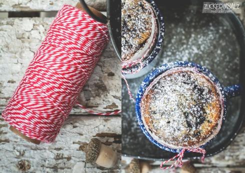 6-blaubeer-muffins-tasse