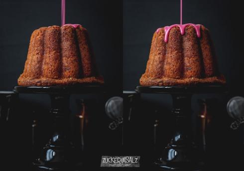 7-rock-roll-cake