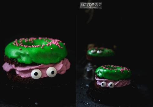7-scary-bakery