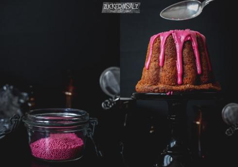 8-rock-roll-cake