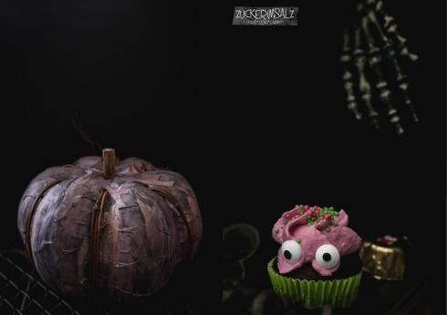8-scary-bakery