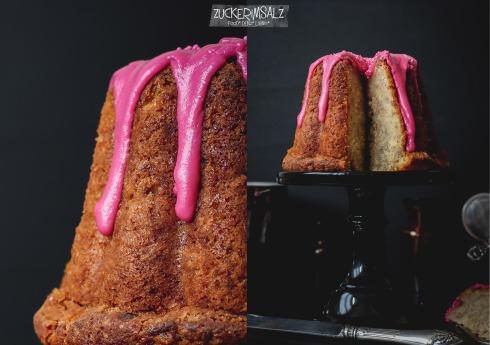 9-rock-roll-cake