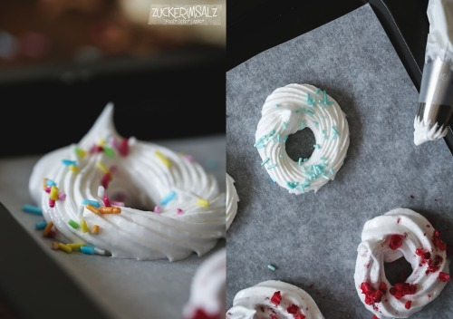 2-x-mas-meringue