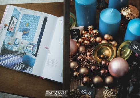 4-christmas-gugl-kranz