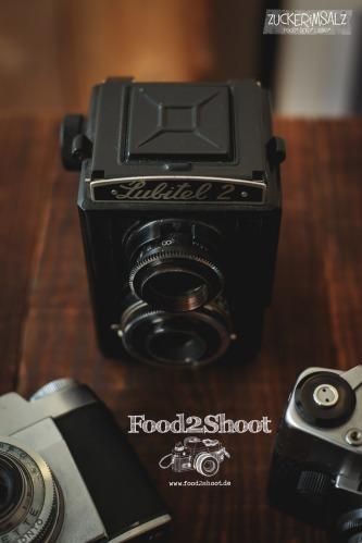 food2shoot-kamera