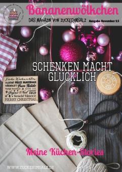 web-bananenwoelkchen-cover-1