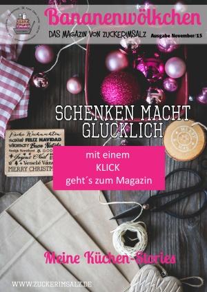 web-klick-bananenw-11