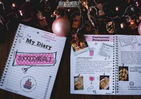 1-buch-diary-second-edition