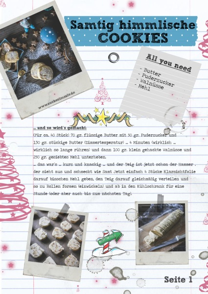 1-web-SAMTIG-himmlische-coo