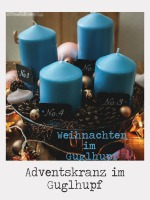 2015-adventskranz-guglhupf