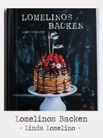 2015-buch-lomelinos-backen