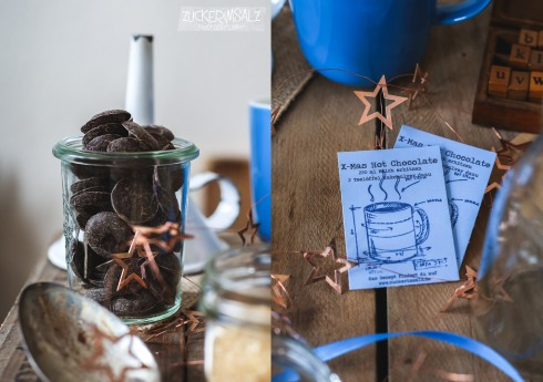 4-hot-xmas-chocolate