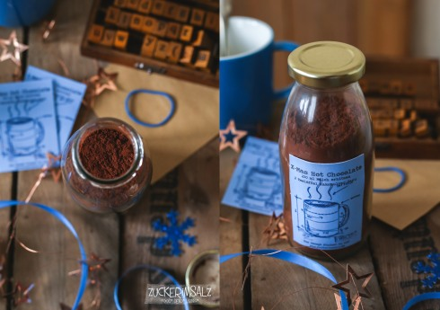 5-hot-xmas-chocolate