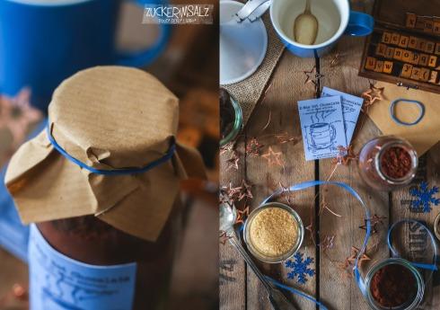 6-hot-xmas-chocolate