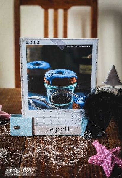 6-zuckerimsalz-kalender-2016