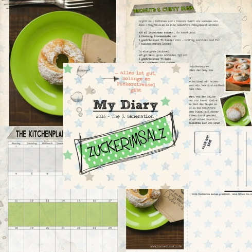 01-16-web-collage-diary