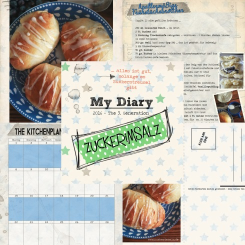 02-16-web-collage-diary