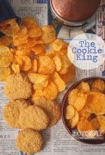 1-potatoe-chips-cookies