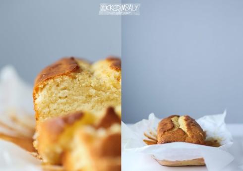 2-5-minuten-blitz-kuchen