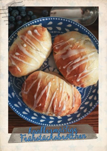 2-web-diary-2016-frühstücks