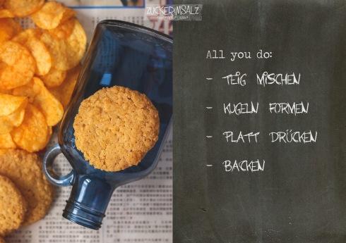3-potatoe-chips-cookies
