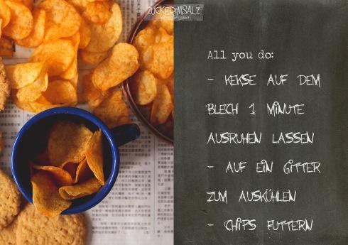 4-potatoe-chips-cookies